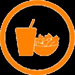 Nutricionista - Contabilizamos
