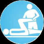 fisioterapeuta - Contabilizamos