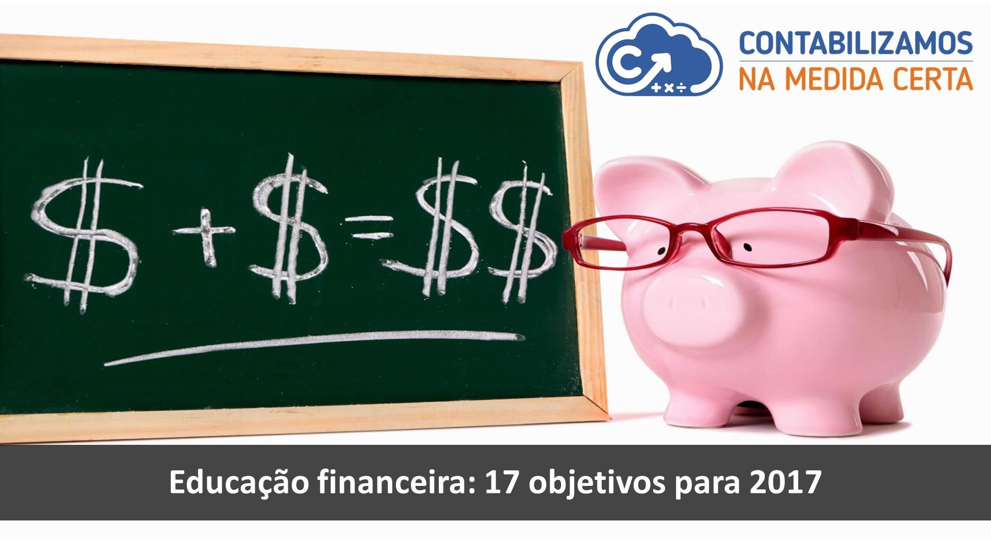Financeira