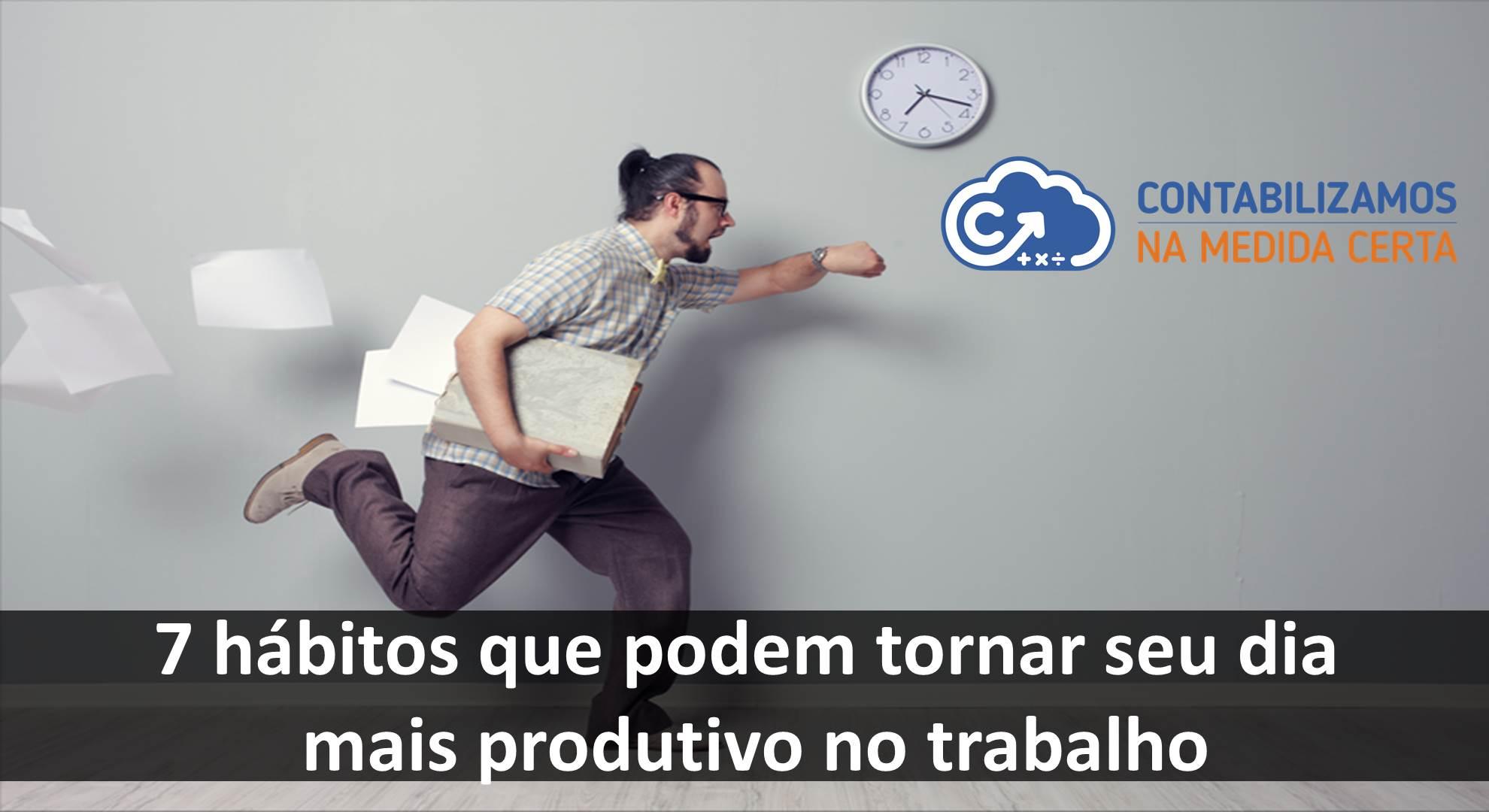 Produtivos