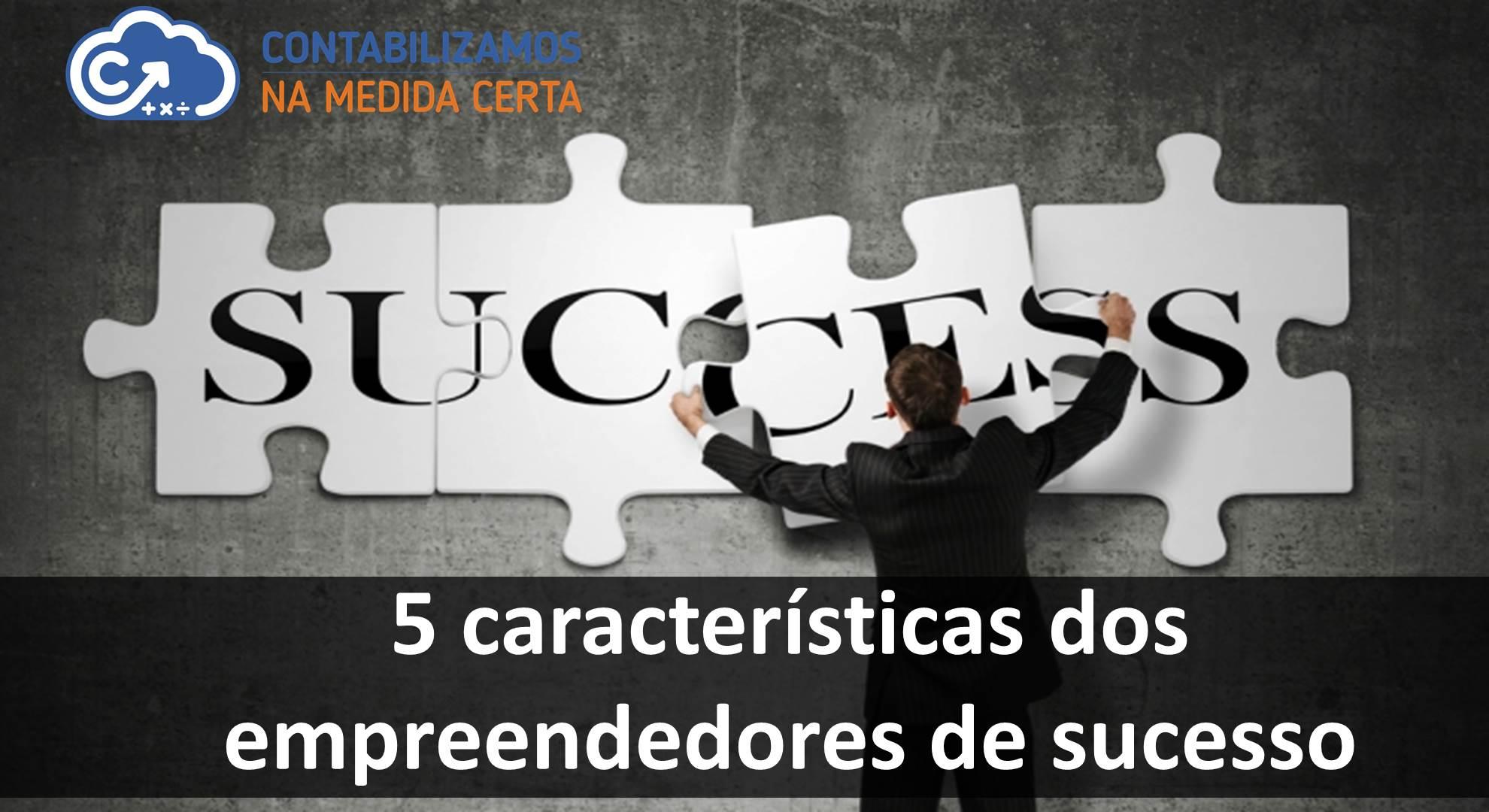 5caracteristica