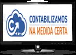 TV-Contabilizamos-1