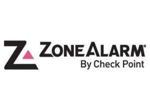516117-check-point-zonealarm-free-antivirus-2017