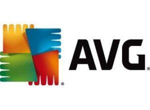 529761-avg-antivirus-free-2017
