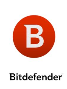 BITDEFENSEM