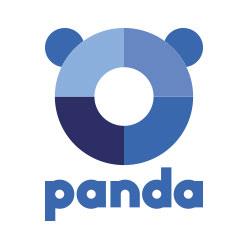 PandaSecurity-logo